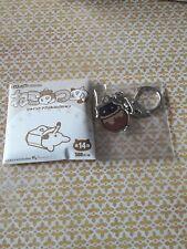 Neko Atsume Keyring Blind Box Packet Japanese Import
