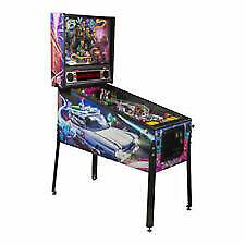 Игровой автомат Addams Family