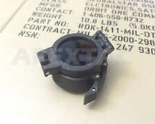 Night Evolution IR Filter Cover for Surefire M300 M600 Scout Light Flashlight *