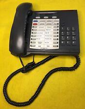 Mitel Superset 4025 Business Phone 9132 025 200 Na Rev E4