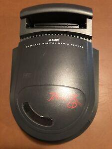 Atari Jaguar Cd System (PLEASE READ)