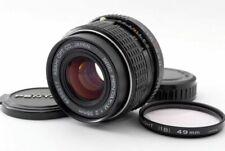 Pentax Smc Pentax-M 35Mm F2 / 684374