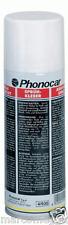 Colla Spray trasparente per moquette 400 ml