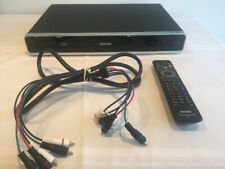New listing Phillips Blu- Ray Disc Player Bdp5010 Hmdi Cable With Remote 1080P