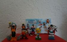 Looney Tunes en grèce antique  Kinder Joy Frankreich
