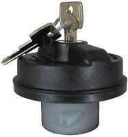 Stant 10523 Locking Fuel Cap