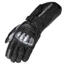 Handschuh Held Phantom 2 Racing schwarz Grösse 8