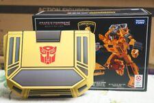 Transformers Takara Tomy Masterpiece MP-39 MP39 Sunstreaker NEW in Stock
