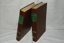 Holzlexikon Nachschlagewerk für die holzwirtschaftliche Praxis, 2 Bände komplett