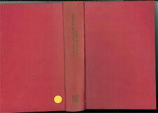 GOLON ANNE E SERGE ANGELICA SULLA VIA DI VERSAILLES GARZANTI 1966 ROMANZI MODERN
