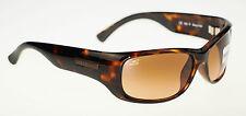 NEW Genuine SERENGETI Bocca PHOTOCHROMIC Glass Tortoise Brown Sunglasses 7058