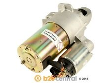 Bosch Remanufactured Starter fits 2004-2005 Cadillac CTS CTS,SRX STS  FBS