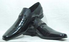 Scarpe uomo Carlo Pignatelli Cerimonia 47 Männer Schuhe мужская обувь Man shoes
