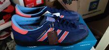 Adidas Originals SPZL Manchester 89 UK10