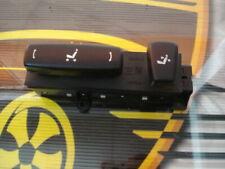 Siège Interrupteur de L'Chauffage Lexus Rx 18A013 013-1J87