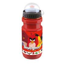 Angry Birds Licenced 65cl Water / Juice Bottle
