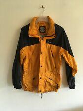 VANGO PROTEX 6000 hiking coat size S