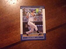 2014 ASHEVILLE TOURISTS Single Cards YOU PICK FROM LIST $1 to $3 each OBO