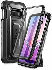 Unicorn Beetle Pro Series Designed for Samsung Galaxy S10e Case (2019 Release)