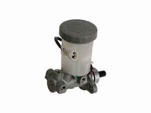 Brake Master Cylinder For 1999-2001, 2003-2004 Suzuki Vitara 2.0L 4 Cyl V669WW