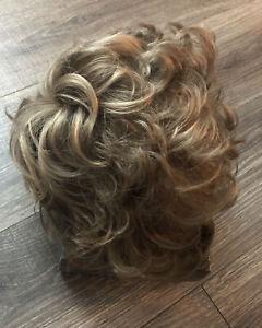 Raquel Welch Signature Collection Wig Tango Honey Pecan