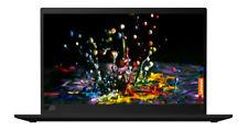 Lenovo ThinkPad X1 Carbon i5 256GB 8GB (20R10022AU)