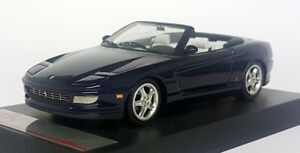 BBR 1/43 Scale Resin - BBR101B Ferrari 456 SS Spider Supercharged 1996