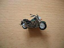 Pin Anstecker Suzuki Intruder VL 1500 LC  / VL1500LC Motorrad Art. 0692 Moto
