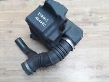 RENAULT MEGANE / SCENIC MK2 03-09 AIR FILTER AIR BOX HOUSING 8200176558