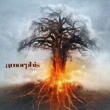 "Amorphis ""Skyforger"" CD NUOVO"