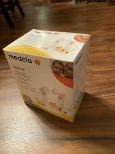 Medela Lactina Hospital Grade Double Pumping Kit #67094 - New Unopened Sealed