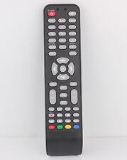 REMOTE CONTROL FOR Skyworth smart TV