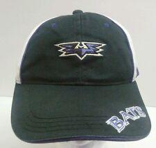 Louisville Bats Adjustable Hat Cap Minor League Baseball AAA Cincinnati Reds