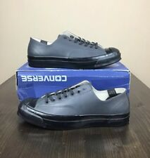 Converse Jack Purcell Signature Ox Rubber Counter Climate Shoes 153584C Sz 9