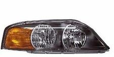 NEWMAR DUTCH STAR 2004 2005 HEADLIGHTS HEAD LIGHT LAMP RV MOTORHOME - RIGHT
