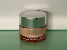 CLINIQUE   All About Eyes 15 ml Augencreme   NEU  ??
