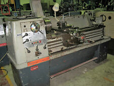 Colchester Triumph 2000 lathe  Vat @ 20% is included in the price.