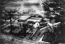 """✰SHIPS FREE/US✰ REVELL 1/48 B-25J Mitchell Medium Bomber """"Jaunty Jo"""" (See text)"""