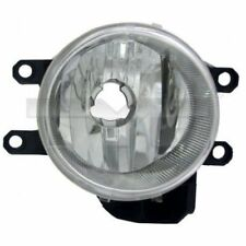 TYC Fog Light 19-6019-01-9