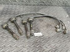 Nissan Micra K11 1996-2000 1L 1.3 ignition ht leads wires