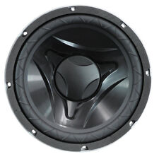 Soundlab L042D 10 Inch Chassis Speaker 4 Ohm 250w