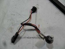 JEEP Grand Cherokee ZJ ZG 93-99 4.0 intérieur ampoule titulaire