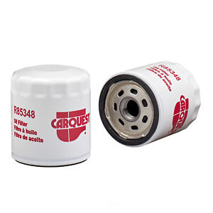 Engine Oil Filter CARQUEST R85348