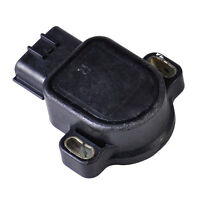 Throttle Position Sensor TPS fit Subaru Forester Legacy Outback 2.5L 22633-AA151