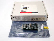 TEXAS INSTRUMENTS ADS1271EVM EVALUATION MODULE for ADS1271, NOS!