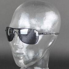 Occhiali da sole da uomo sport Protezione 100 % UV , prodotta in Cina
