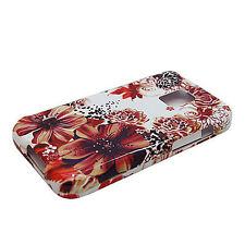 Mehrfarbige Taschen & Schutzhüllen für Samsung Galaxy S5
