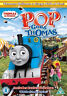 Thomas & Friends - Pop Goes Thomas DVD Nuovo DVD (HIT41650)