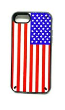 Trident Americana Series One Traditional American Flag Case iPhone 6/6s/7 NEW