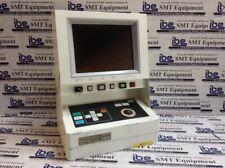 Panasonic Main Control Panel - PANADAC932L-F02-B2 - N1P932LF02B w/Warranty